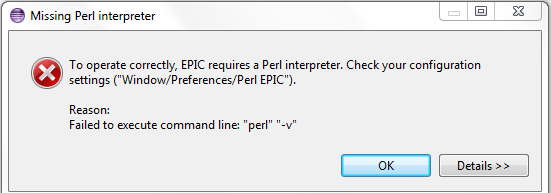 Missing_Perl_interpereter.PNG 16.66KB