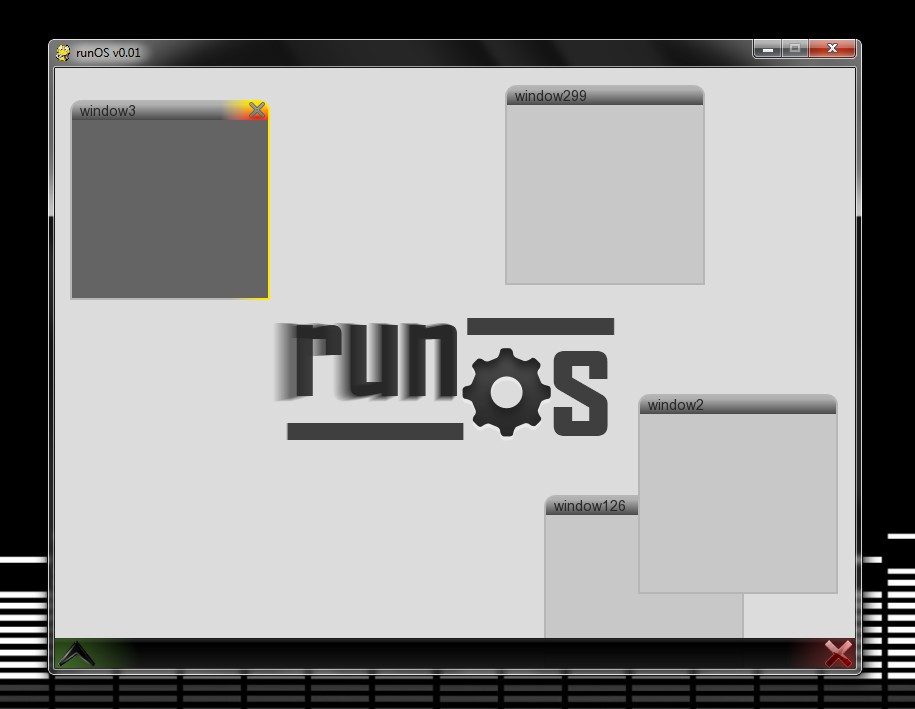 runOS_screenshot.jpg 56.82KB