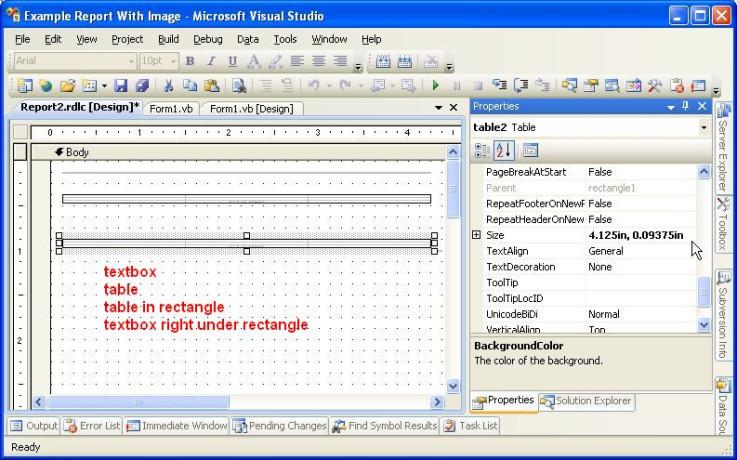 Removing blank worksheets Excel worksheet [SOLVED] | DaniWeb