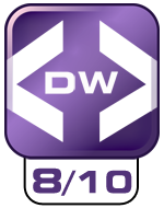 DW_rating_8_150px6