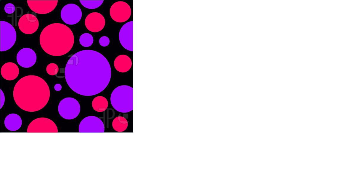 purple_polka_dots1