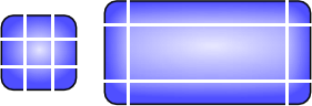 Image_Grid_Expected_(2).fw_.png