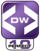 DW_rating_10_150px.png 17.91 KB