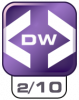 DW_rating_2_150px.png 17.41 KB