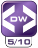 DW_rating_5_150px.png 17.41 KB