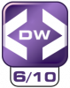 DW_rating_6_150px.png 17.44 KB