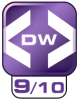 DW_rating_9_150px.png 17.51 KB