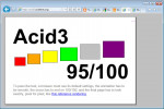 IE9-acidtest.jpg 66.25 KB