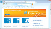 IE9-homepage.jpg 121.72 KB
