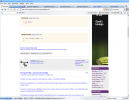 Screenshot-Propose_HTML_+_Javascript_code_formatting_-_DaniWeb_Community_Feedback_-_Opera.png 203.58 KB