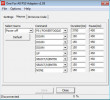 SmartControlPS3-software.jpg 42.73 KB