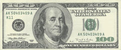 US_100Dollar_front.png 32.84 KB