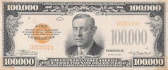 US_100K_bill_1934.png 38.38 KB
