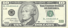 US_10Dollar_front.png 30.3 KB