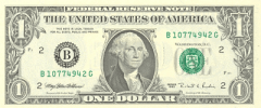 US_1Dollar_front.png 32.35 KB