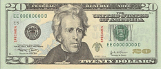 US_20Dollar_front.png 39.61 KB