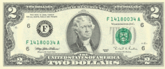 US_2Dollar_front.png 30.43 KB
