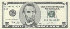 US_5Dollar_front.png 33.77 KB