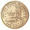 US_Dollar_Coin_back.png 42.79 KB