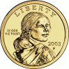 US_Dollar_Coin_front.png 43.08 KB