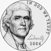 US_Nickel_front.png 33.2 KB