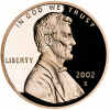 US_Penny_front.png 35.32 KB