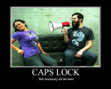 caps-lock-no-tnecessary-all-the-time.jpg 27.75 KB