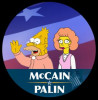 mccain-palin-simpsons.jpg 17.78 KB