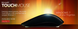 microsoft-touch-mouse0.jpg 54.37 KB