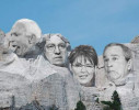 new-rushmore2.jpg 15.54 KB