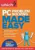 which-pcproblemsolving-book.jpg 37.88 KB