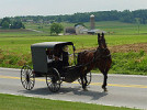 200px-Lancaster_County_Amish_03.jpg 11.56 KB