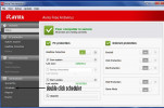 Avira_Scheduler.jpg 76.06 KB
