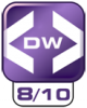 DW_rated8.png 15.41 KB