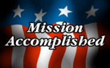 MissionAccomplished2003x.jpg 11.5 KB