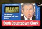 bush_countdown.jpg 21.99 KB