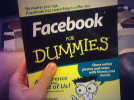 facebook_for_dummies.jpg 152.81 KB