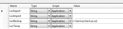 Application_setting.pNG 13.74 KB