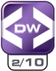 DW_rating_2.png 13.9 KB