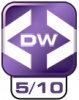 DW_rating_5.png 13.83 KB