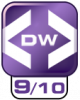 DW_rating_9.png 13.87 KB