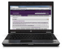 HP_elitebook_8440w_front.jpg 20.45 KB