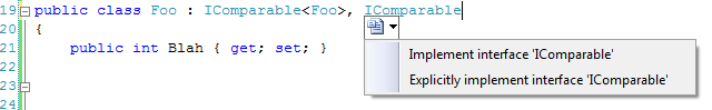 IDE_Interface_2.png 6.76 KB