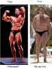 arnold_then_and_now.jpg 61.5 KB