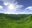 skybox_front.png 564.81 KB