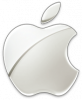 AppleLogo.png 21.1 KB