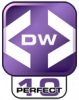 DW_rating_10_120px.png 17.33 KB
