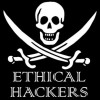 Ethical-Hackers.jpg 22.1 KB