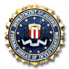 FBI-articleInline.jpg 17.32 KB
