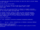 blue-screen_450x338.png 314.35 KB